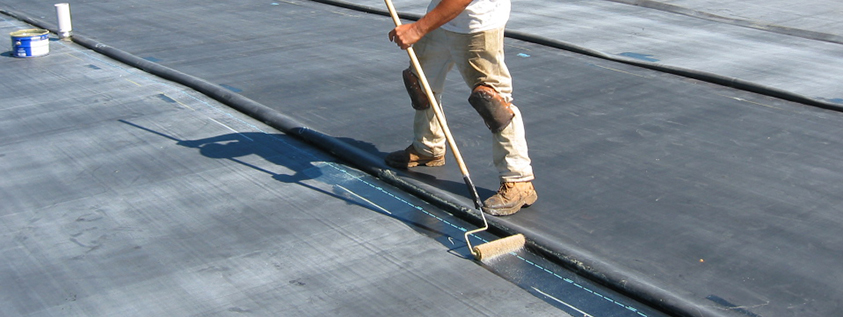 Pros And Cons Of 3 Different Commercial Roof Types