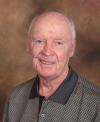 BILL T. CHARLES